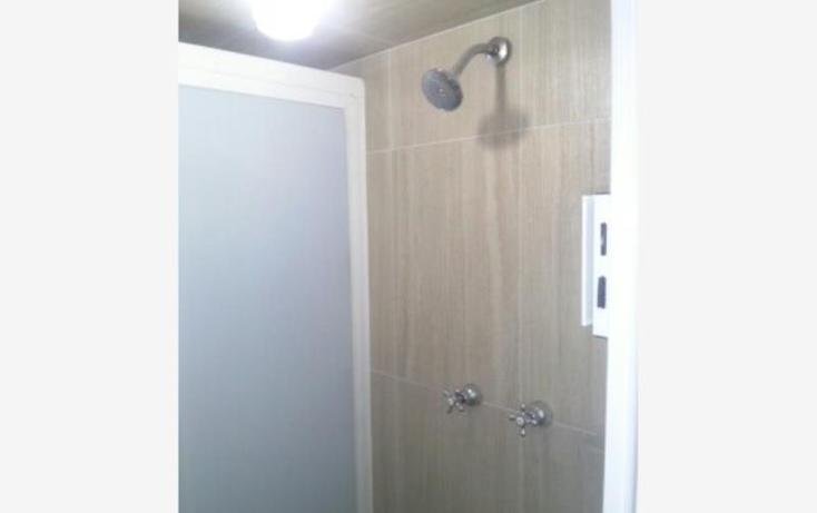 Foto de casa en venta en  124, san antonio, azcapotzalco, distrito federal, 1642060 No. 06