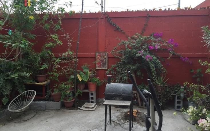 Foto de casa en venta en  124, villa diamante, reynosa, tamaulipas, 1710466 No. 12