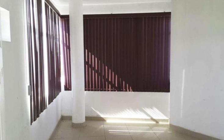 Foto de departamento en venta en  12401, ampliación valle del ejido, mazatlán, sinaloa, 1612534 No. 07