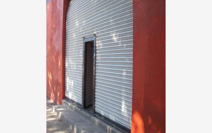 Foto de local en renta en  1242, las conchas, guadalajara, jalisco, 1706852 No. 03
