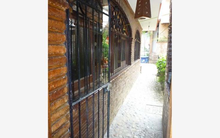 Foto de casa en venta en  1245, 5 de diciembre, puerto vallarta, jalisco, 1586076 No. 02