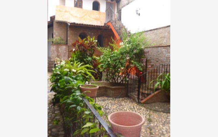 Foto de casa en venta en  1245, 5 de diciembre, puerto vallarta, jalisco, 1586076 No. 03