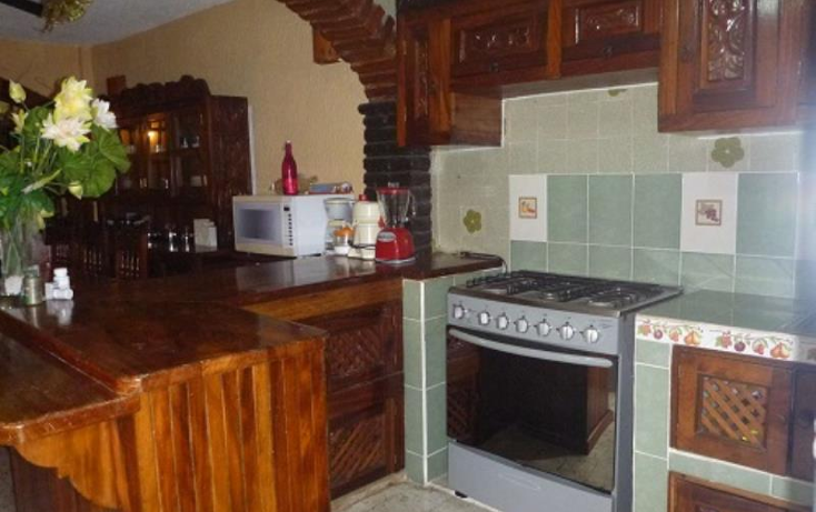 Foto de casa en venta en  1245, 5 de diciembre, puerto vallarta, jalisco, 1586076 No. 05