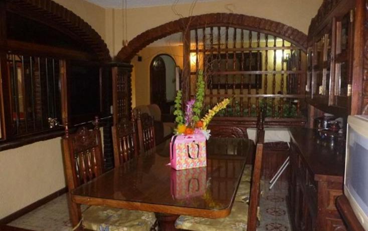 Foto de casa en venta en  1245, 5 de diciembre, puerto vallarta, jalisco, 1586076 No. 06
