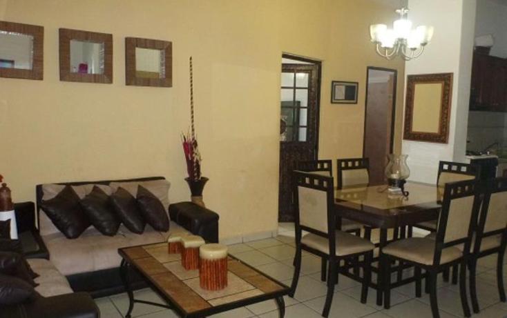 Foto de casa en venta en  1245, 5 de diciembre, puerto vallarta, jalisco, 1586076 No. 08