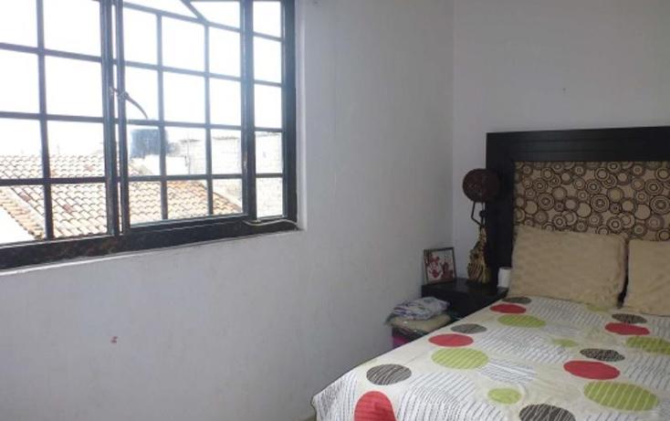 Foto de casa en venta en  1245, 5 de diciembre, puerto vallarta, jalisco, 1586076 No. 09