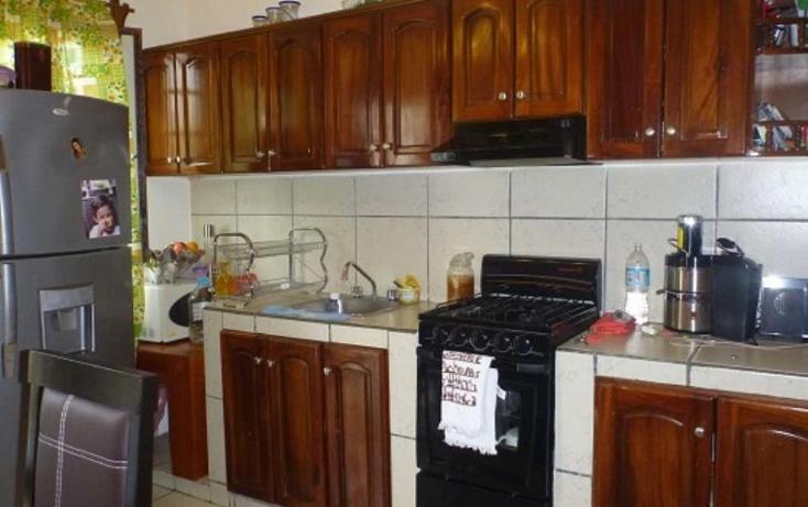 Foto de casa en venta en  1245, 5 de diciembre, puerto vallarta, jalisco, 1586076 No. 11