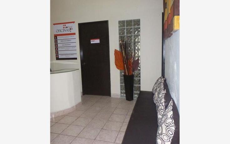 Foto de casa en venta en  1245, 5 de diciembre, puerto vallarta, jalisco, 1586076 No. 13