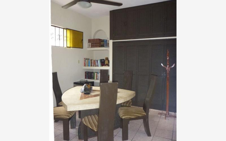 Foto de casa en venta en  1245, 5 de diciembre, puerto vallarta, jalisco, 1586076 No. 14