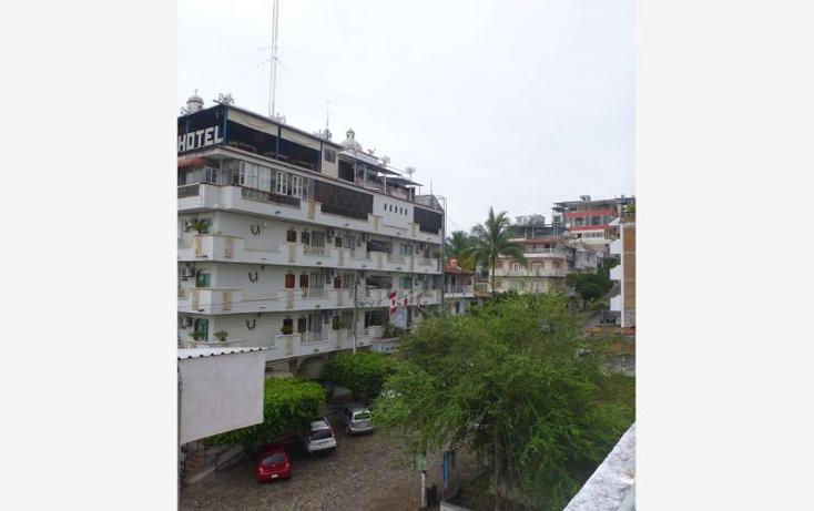 Foto de casa en venta en  1245, 5 de diciembre, puerto vallarta, jalisco, 1586076 No. 15