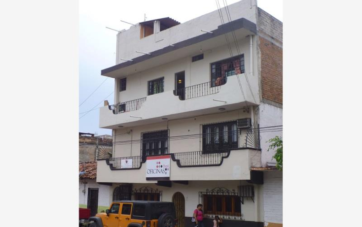 Foto de casa en venta en  1245, 5 de diciembre, puerto vallarta, jalisco, 1586076 No. 17