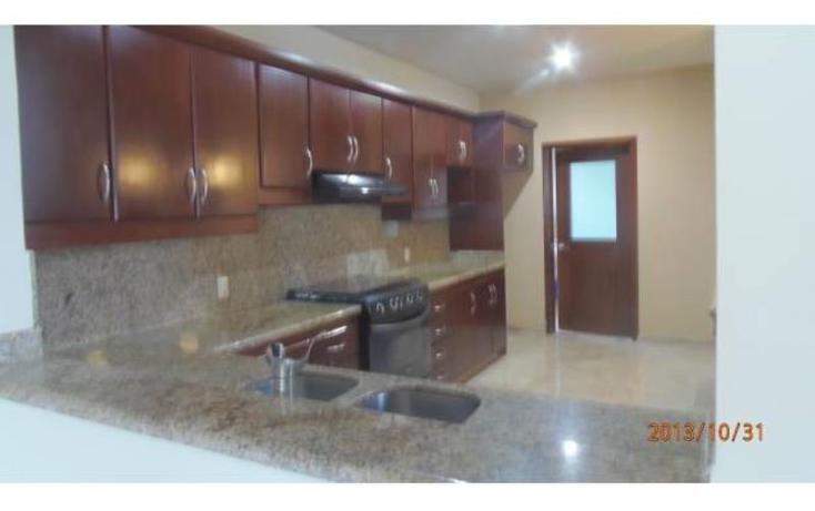 Foto de casa en venta en  1245, club real, mazatlán, sinaloa, 1997666 No. 03