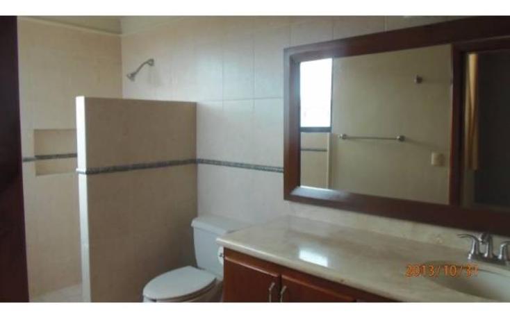 Foto de casa en venta en  1245, club real, mazatlán, sinaloa, 1997666 No. 05