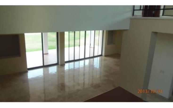 Foto de casa en venta en  1245, club real, mazatlán, sinaloa, 1997666 No. 06
