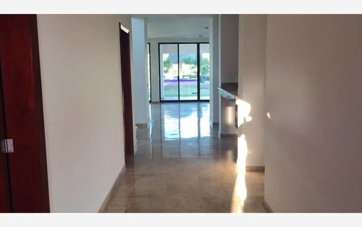 Foto de casa en venta en  1245, club real, mazatlán, sinaloa, 1997666 No. 07