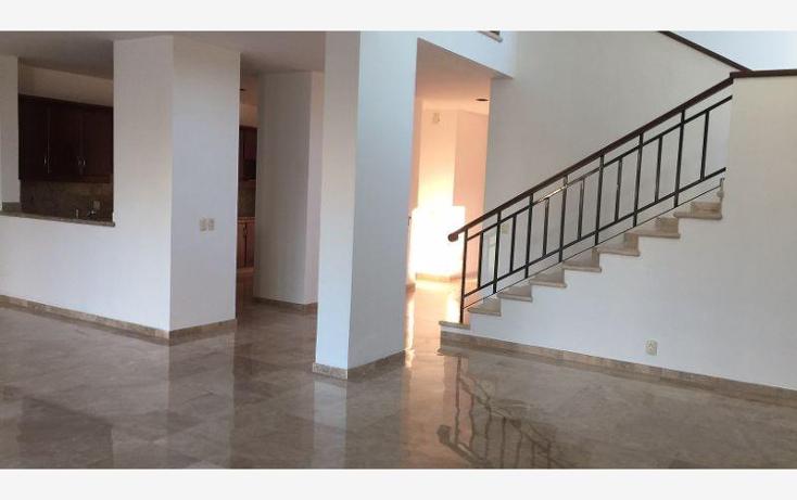 Foto de casa en venta en  1245, club real, mazatlán, sinaloa, 1997666 No. 08