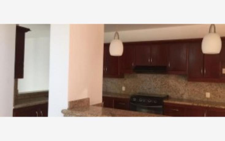 Foto de casa en venta en  1245, club real, mazatlán, sinaloa, 1997666 No. 10