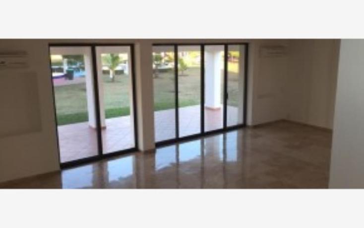 Foto de casa en venta en  1245, club real, mazatlán, sinaloa, 1997666 No. 11