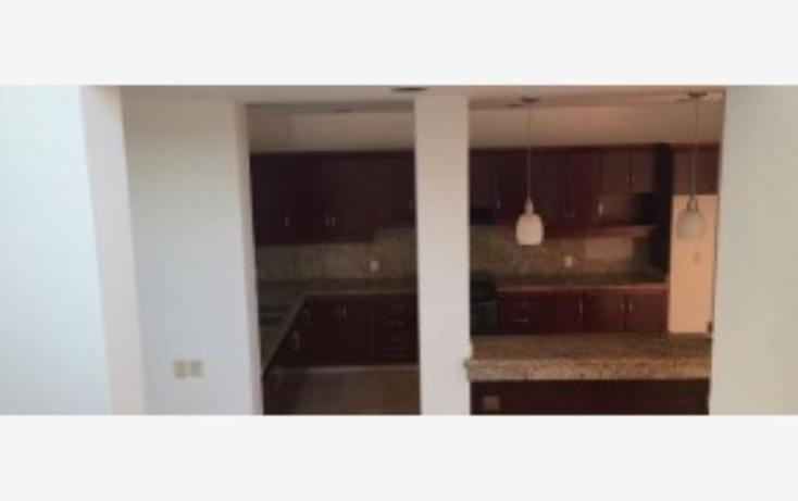 Foto de casa en venta en  1245, club real, mazatlán, sinaloa, 1997666 No. 12