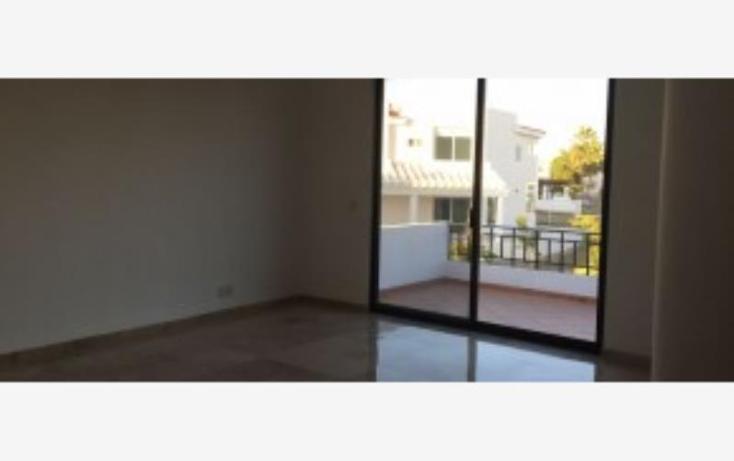 Foto de casa en venta en  1245, club real, mazatlán, sinaloa, 1997666 No. 13