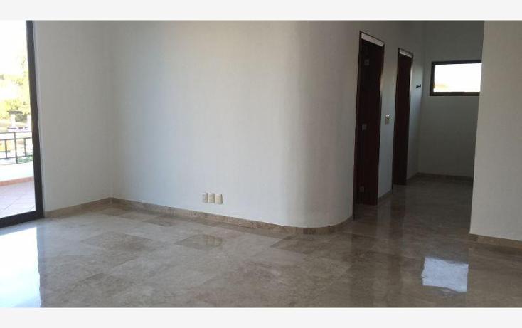 Foto de casa en venta en  1245, club real, mazatlán, sinaloa, 1997666 No. 14