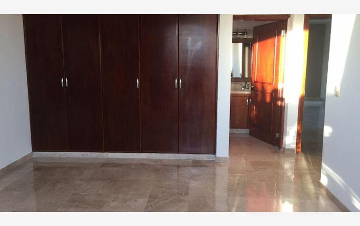 Foto de casa en venta en  1245, club real, mazatlán, sinaloa, 1997666 No. 15