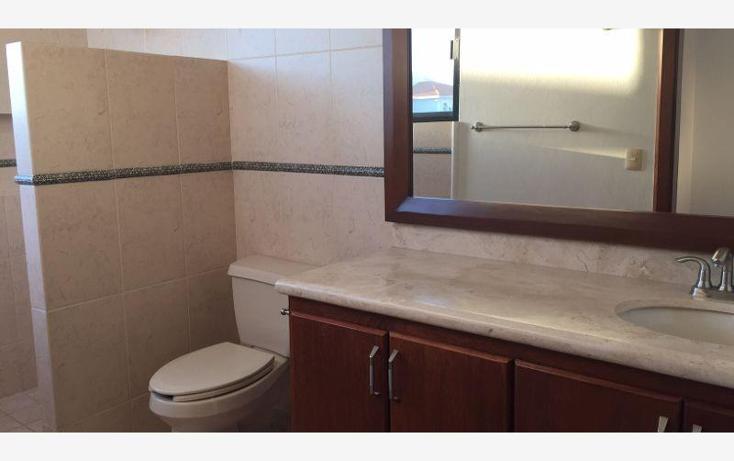 Foto de casa en venta en  1245, club real, mazatlán, sinaloa, 1997666 No. 16