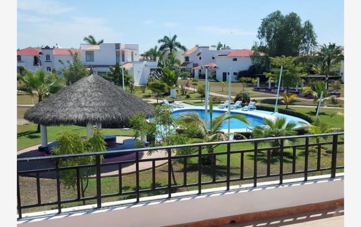Foto de casa en venta en  1245, club real, mazatlán, sinaloa, 1997666 No. 17