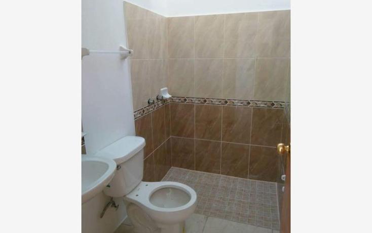Foto de casa en venta en  1245, la reserva, villa de álvarez, colima, 1529408 No. 03