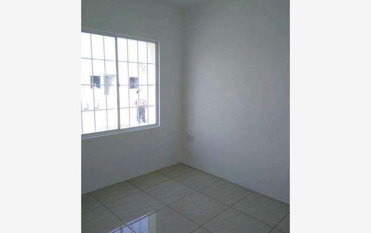 Foto de casa en venta en  1245, la reserva, villa de álvarez, colima, 1529408 No. 05