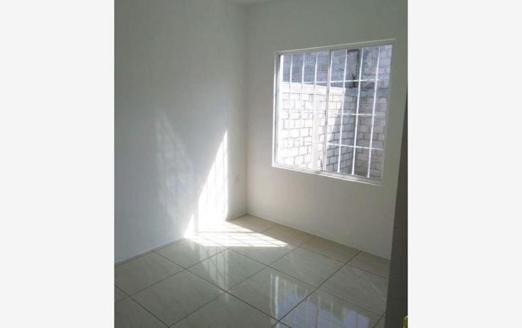 Foto de casa en venta en  1245, la reserva, villa de álvarez, colima, 1529408 No. 10