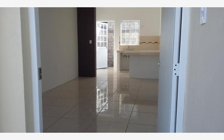 Foto de casa en venta en  1245, la reserva, villa de álvarez, colima, 1529408 No. 12