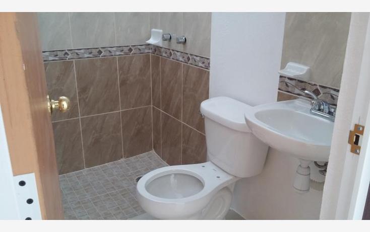 Foto de casa en venta en  1245, la reserva, villa de álvarez, colima, 1529408 No. 13