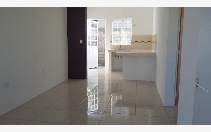 Foto de casa en venta en  1245, la reserva, villa de álvarez, colima, 1529408 No. 17