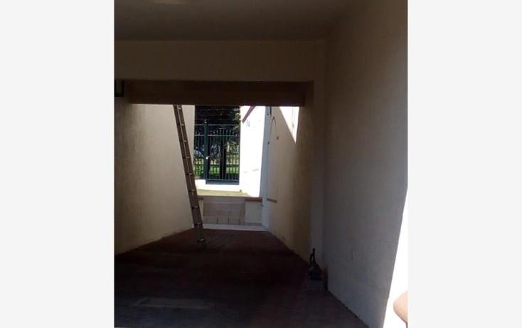 Foto de casa en renta en paseo atardecer 1245, villas de irapuato, irapuato, guanajuato, 2653280 No. 03