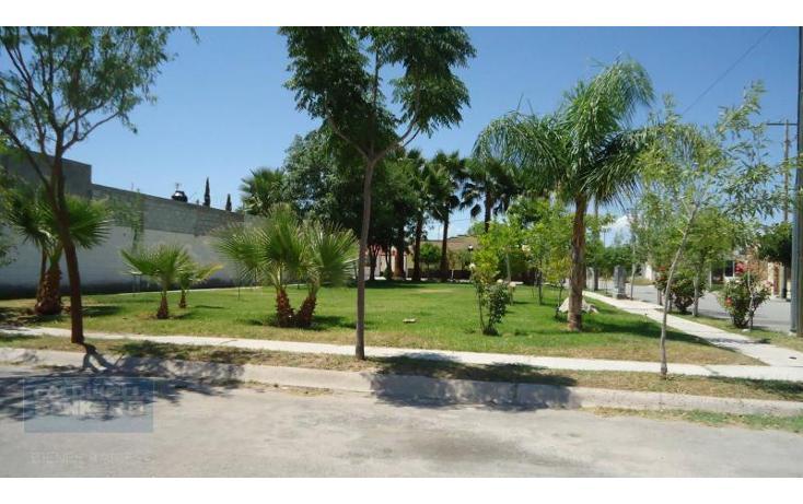 Foto de casa en venta en  1246, rincón san josé, torreón, coahuila de zaragoza, 1991870 No. 02