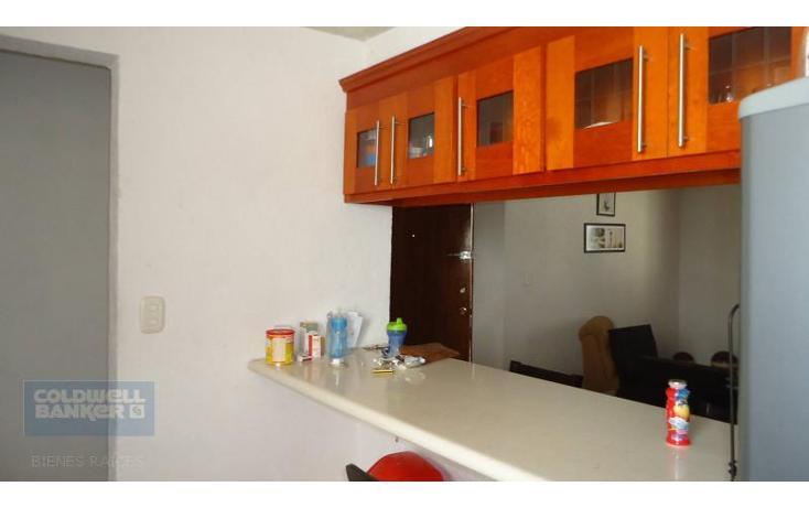 Foto de casa en venta en  1246, rincón san josé, torreón, coahuila de zaragoza, 1991870 No. 08