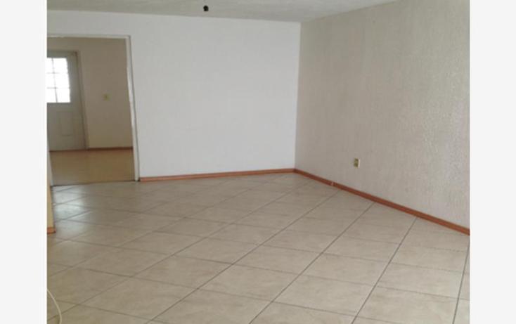 Foto de casa en venta en  1248, real del valle, tlajomulco de zúñiga, jalisco, 1399195 No. 04