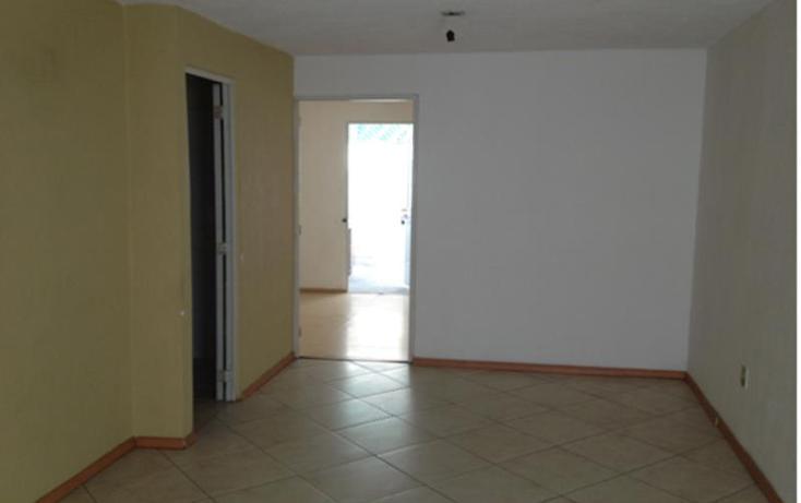 Foto de casa en venta en  1248, real del valle, tlajomulco de zúñiga, jalisco, 1399195 No. 05