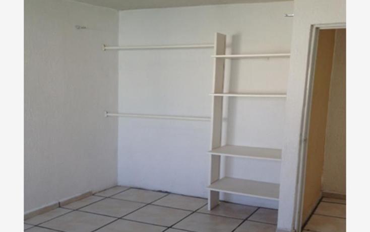 Foto de casa en venta en  1248, real del valle, tlajomulco de zúñiga, jalisco, 1399195 No. 08
