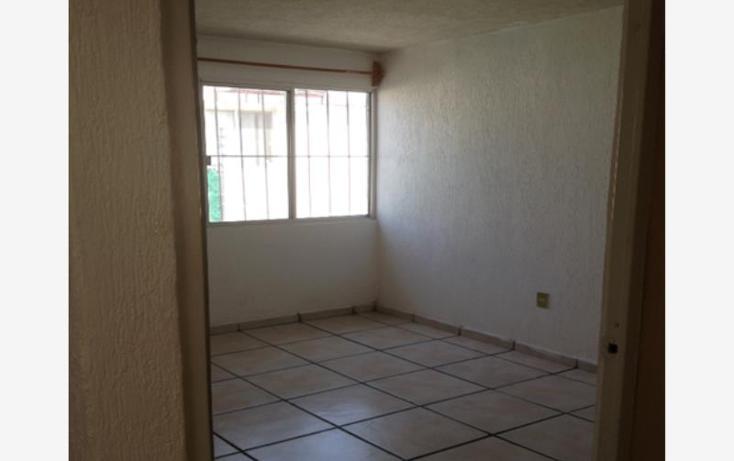Foto de casa en venta en  1248, real del valle, tlajomulco de zúñiga, jalisco, 1399195 No. 11