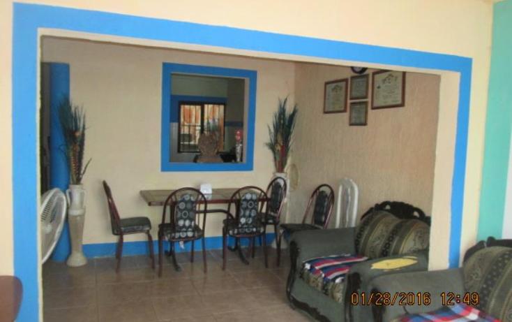 Foto de casa en venta en  125, arcos de zalatitan, tonal?, jalisco, 1527554 No. 01