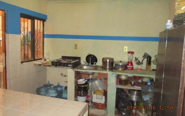 Foto de casa en venta en  125, arcos de zalatitan, tonal?, jalisco, 1527554 No. 02