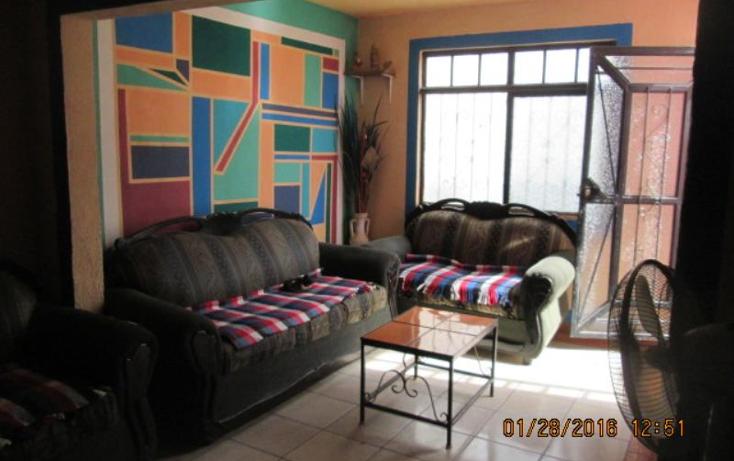 Foto de casa en venta en  125, arcos de zalatitan, tonal?, jalisco, 1527554 No. 06