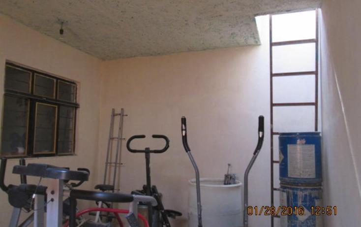Foto de casa en venta en  125, arcos de zalatitan, tonal?, jalisco, 1527554 No. 07