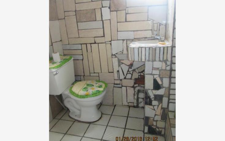 Foto de casa en venta en  125, arcos de zalatitan, tonal?, jalisco, 1527554 No. 09