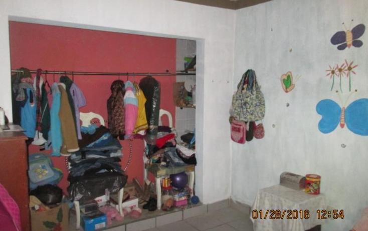 Foto de casa en venta en  125, arcos de zalatitan, tonal?, jalisco, 1527554 No. 13