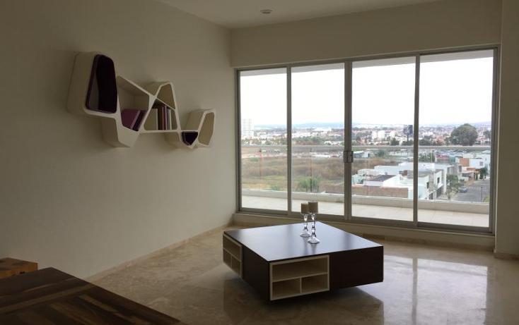 Foto de departamento en venta en  125, atlixcayotl 2000, san andrés cholula, puebla, 1610182 No. 02