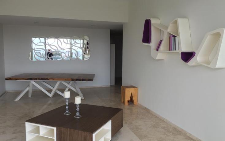 Foto de departamento en venta en  125, atlixcayotl 2000, san andrés cholula, puebla, 1610182 No. 03
