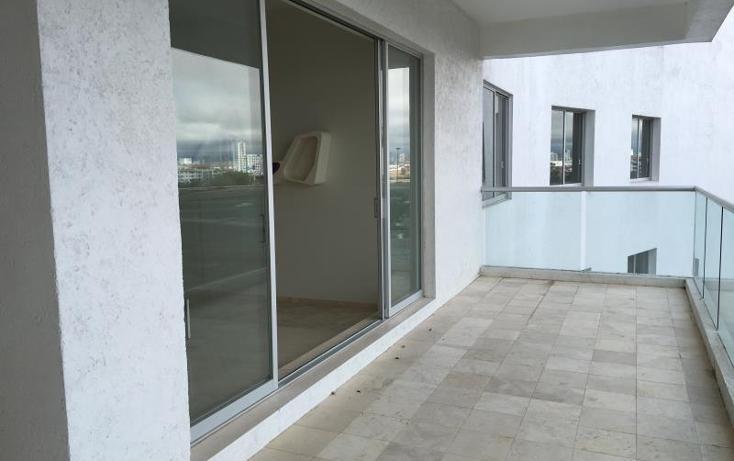Foto de departamento en venta en  125, atlixcayotl 2000, san andrés cholula, puebla, 1610182 No. 05